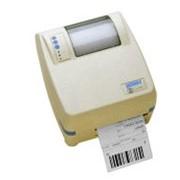 Термопринтеры фото