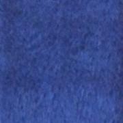 Микроворса велюр (синий) фото