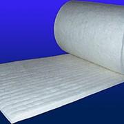 Теплоизоляционные иглопробивные одеяла из керамического волокна марки ТИО фото