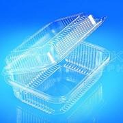 Пластиковая упаковка ПР-ПК-РГ-1000 фото