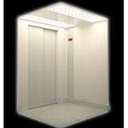 техническое обслуживание лифтов. ремонт лифтов.