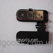 Крышка аккумуляторного отсека для Nikon DSLR D3200 | D5200 1760 фото