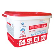 Нейтральный стиральный порошок для детского белья PROFline For Kids 4,4 кг фото