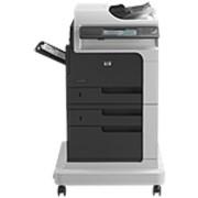 МФП HP LaserJet Enterprise M4555f (CE503A) фото