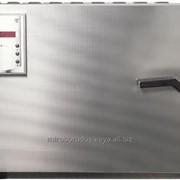 Шкаф сушильный ШС-80 фото