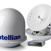 Антенна Intellian i9P фото