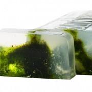Натуральное мыло - Мохито (100 гр)
