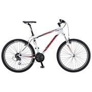 Велосипед Giant Revel 1 2014 фото