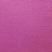 Ткани для штор Apelt Vario Tizian 31 фото