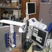 Ремонт оборудования для физиотерапии фото