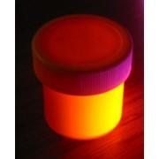 Материалы индикаторные флуоресцентные фото
