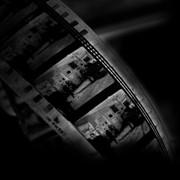 Видеопродукция фото