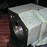 Корпус головки УГ9326.0000.003-06 фото
