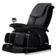 Массажное кресло OSIS ZeGo фото