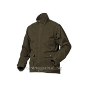 Куртка мужская Field Zip-off jacket фото