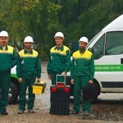 ИНжиниринговые услуги в электроэнергетике фото