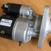Стартер 914.2780 редукторный для двигателя