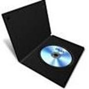 Установка и сервисное обслуживание программного обеспечения фото