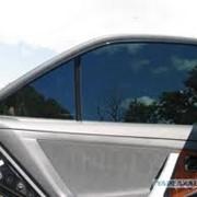 Автостекло, Автостекла на все модели Nissan и Infiniti. фото