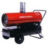 Жидкотопливный нагреватель Munters-SIAL GRY-I 25 WE, 26 кВт фото