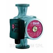 Pompa de circulatie Biral MX 10 фото