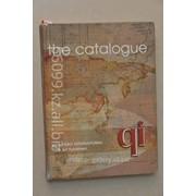 Наши каталоги (9) фото