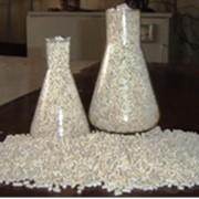 Поглотитель химический известковый ХП-И фото