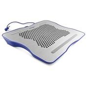 Охлаждающая подставка для ноутбука фото