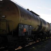 Производство и ремонт пассажирских и грузовых вагонов фото