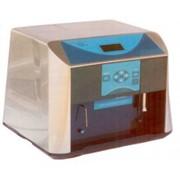 Анализатор молока ekomilk bond фото