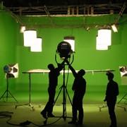 Производство презентационных фильмов фото