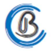 Монтаж интегрированных систем технической защиты информации фото