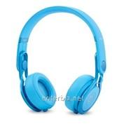 Гарнитура Beats Mixr High-Performance Professional Headphones Light Blue (Mhc52Zm/A), арт.126260 фото
