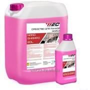 Средство по уходу, WEC Nano Shampoo фото