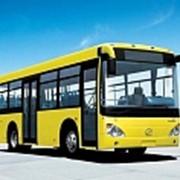 Автобус Zonda YCK6895HC фото