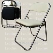 Складной стул SF-E01 фото