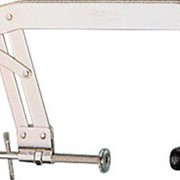 Инструменты ATA-0021 фотография