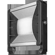 Прожектор светодиодный ОНЛАЙТ 61170 50вт/6500К/IP65 /40/ фото