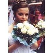 Фото на свадьбах, банкетах и вечеринках фото