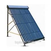 Вакуумный солнечный коллектор Altek SC-LH3(1)-15 фото