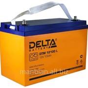 DELTA DTM 12100 L фото