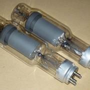 Тиратрон ТР1-15-20 фото