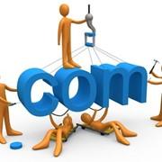 РЕКЛАМА В ИНТЕРНЕТЕ: разработать баннер, сайт - раскрутка и продвижение в поисковые системы. Создание рекламы на сайте Василькова.