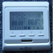 Терморегуляторы Е 51.716 фото