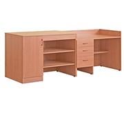 Мебель для специализированных классов фото