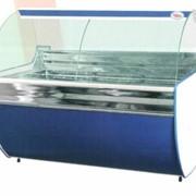 Инструменты для производства и ремонта холодильного оборудования фото