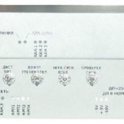 Мультиплексор МЦ-115Т/Е1 фото