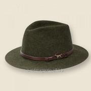 Шляпа Lodenhut 1115 391-115 фото
