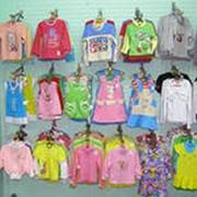 Швейные изделия для детей фото