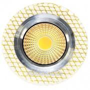 Светодиоды точечные LED QX8-W255 ROUND 3W 5000W фото